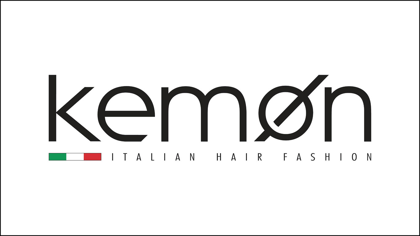 Kemon Italia & Intercoiffure Italia