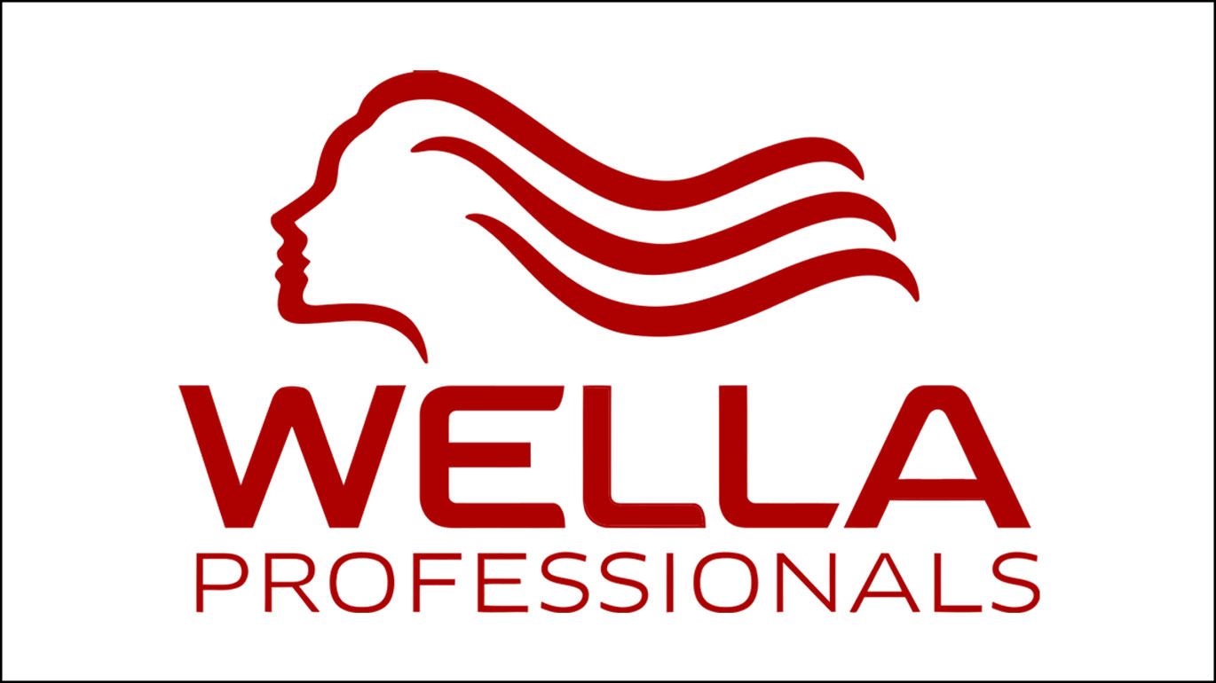 Wella Professional & Intercoiffure Italia